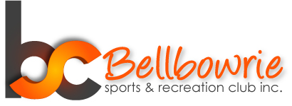 Bellbowrie Sports and Recreation Club